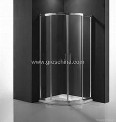 2018 Quadrant shower enclosure XACQ (Hot Product - 1*)