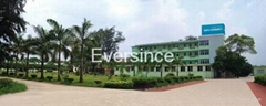 Guangdong Eversince Enterprise Co.,Ltd