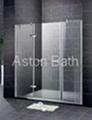 Shower Room: PS16