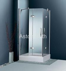 Shower Room: PQ12