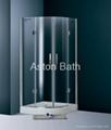 Shower Room: IF41