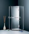 Shower Room: YD51