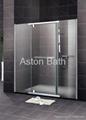 Shower Room: ES83