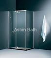 Shower Room: ER84