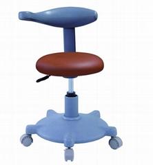 China made Mirco fiber dental stool (Hot Product - 1*)