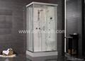 Steam Shower: ZA235