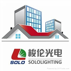 Sololighting Technology Co., Ltd