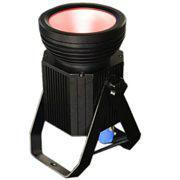 80W COB Par Light LED Par Stage Light