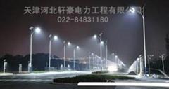 电力工程-003