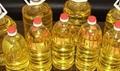 100-Pure-Refined-Sunflower-Oil