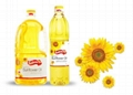 sb-sunflower