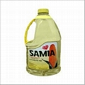 Sunflower-Cooking-Oil
