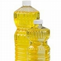 crude-and-refined-sunflower oil-oil