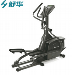 Commercial Elliptical Bi