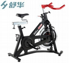 Commercial Spinner Bike