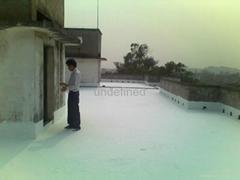 郑州专业屋面防水材料