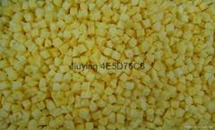 廣州連續脫玉米脫粒機TJ-268