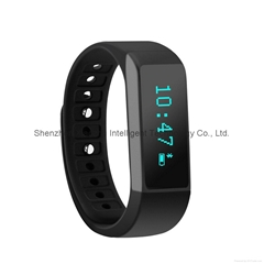 PLAY X STORE Bluetooth Smart Watch Sports WristWatch For Smartphone