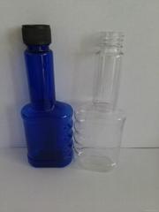 70ml additive bottle