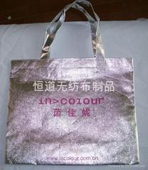 無紡布腹膜袋,禮品袋,包裝袋,環保袋,不織布袋