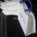 禮品袋,無紡布環保袋,包裝袋,手提袋,不織布袋 2