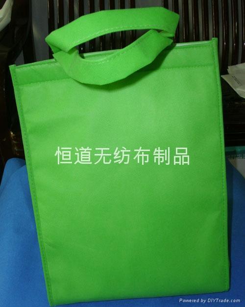 保溫袋,冰袋,無紡布袋,購物袋,包裝袋 1