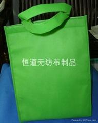 保温袋,冰袋,无纺布袋,购物袋,包装袋