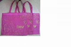 giftbags,shopping bags