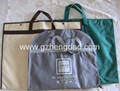 garment bags,suit covers