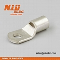 Imported Electrical Copper Tube Terminal Lugs Crimping Tool Suitable for Connect 1