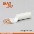 High Purity Copper and Aluminum Dtl-1
