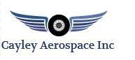 Aircraft Valuation Service