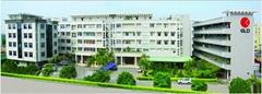 Shantou GLD Arts&Crafts Co.,Ltd