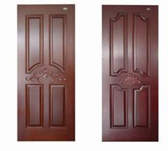 陕西省西安双龙门雕刻机 木工机报价多少 质量好