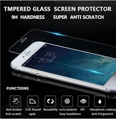 Best screen protector Wholesales