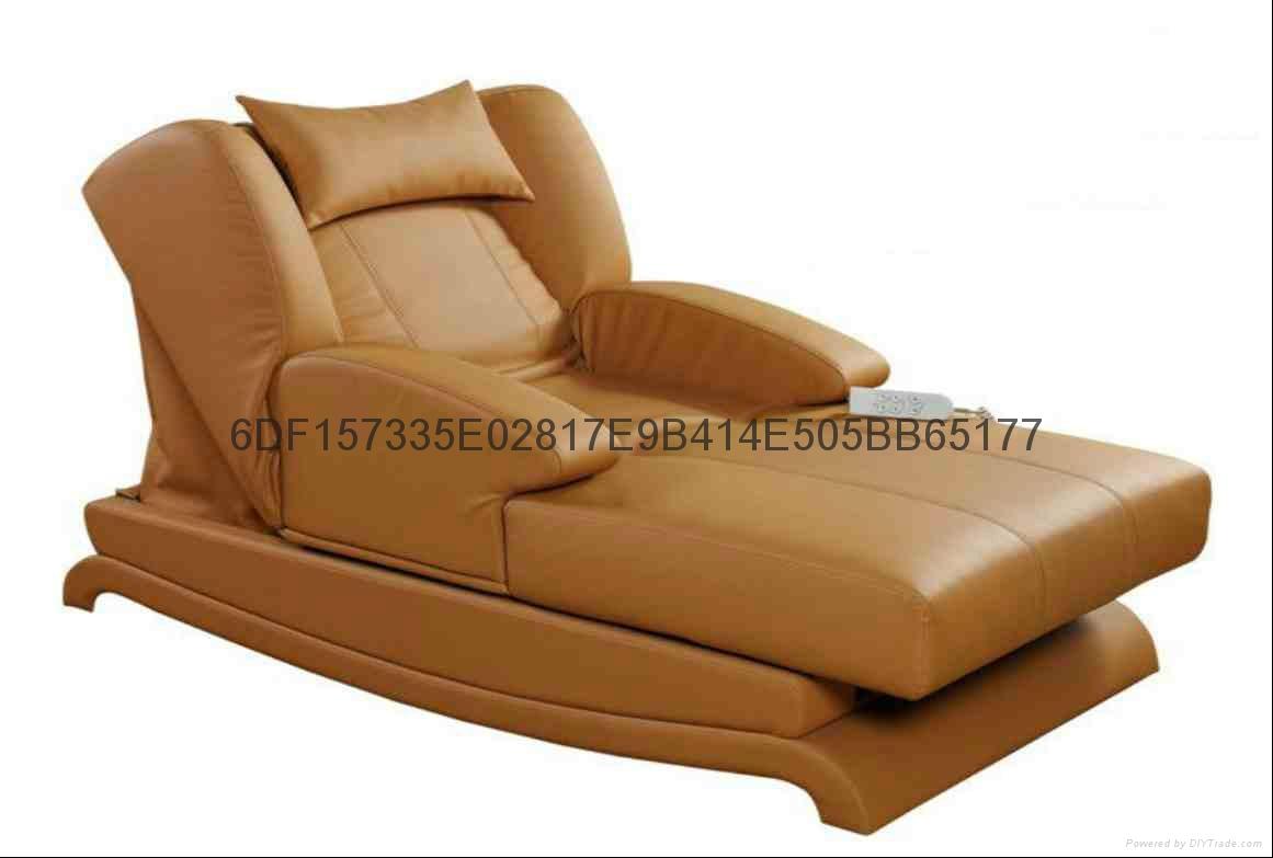 深圳足浴沙发TKL012 1
