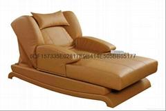 深圳足浴沙发TKL012