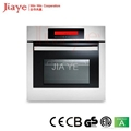 JY-OE60T8 Built in single oven for