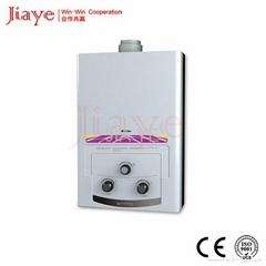 JY-PGW004