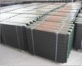 专业制造出售新型复合电梯配重铁