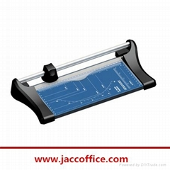 A4 Paper trimmer (TR410)