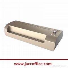Steel Casing Pouch Laminator(OL3301)