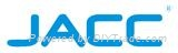 DONGGUAN JIAXI OFFICE MACHINE CO., LTD.