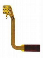 Flexible Circuits Single Side Circuit