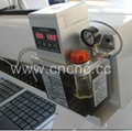 Big Size Woodworking CNC Router Machine Vacuum  ZKM-1325A-6.0KW 1300*2500mm