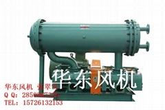 供應質優價廉脫硫除塵風機