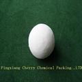 Thermal storage ball
