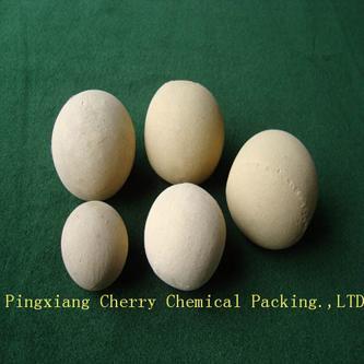 Grinding alumina ball 2