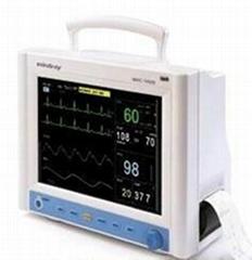 除颤监护仪维修  监护仪的维护与保养