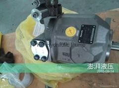 hydraulic pumps for tractors pto pumps kyb hydraulic pump